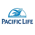 Pacific life-logo.png