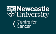 Newcastle University Centre for Cancer logo