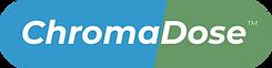 Chromadose logo