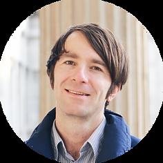 Stefan Guldin - Vesynta's co-founder