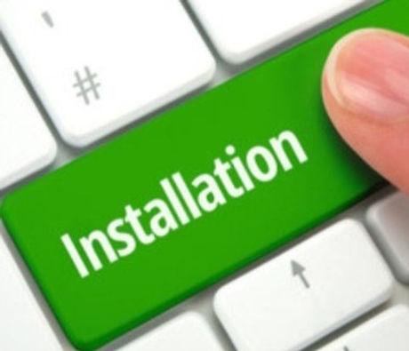 Come-installare-un-software-spia-per-cellulare_edited_edited_edited_edited.jpg