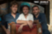 Trio JeanLo.jpg
