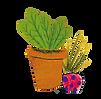pot de fleurs.png