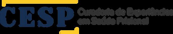CESP - Logo.png