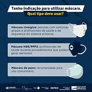 TB---TIPOS-DE-MÁSCARAS-ALTERAÇÃO-2.png