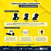 TB - DICAS-PARA-POLICIA-PENAL-ALTERAÇÃO-