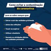TB - PROTEÇÃO-CORONAVÍRUS-ALTERAÇÃO.png