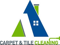 A1Carpet And Tile Cleaning