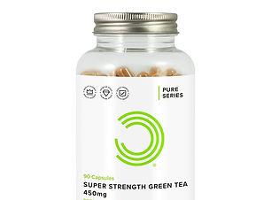 green tea capsules.jpg