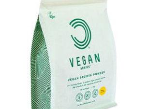 vegan-protein-2500-bancara-320.jpg