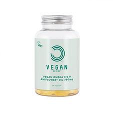 vegan-omega-packshot.jpg