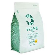 vegan-massgainer-2500-bancara-320.jpg