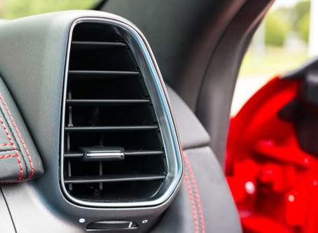 Simple Answers From Spaanstra Bros. Automotive Service For Grand Rapids:  Air Conditioner