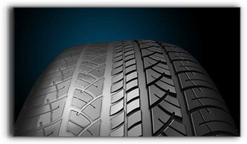 Spaanstra Bros. Automotive Service Tech Question On Tire Wear