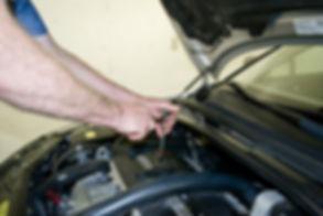 grand rapids car repair