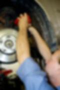 auto repair tune ups