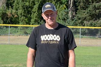 Coach Clint.JPG