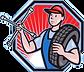 kisspng-car-flat-tire-clip-art-roadside-assistance-servicios-autohome-5b635ae32ceec8.28509