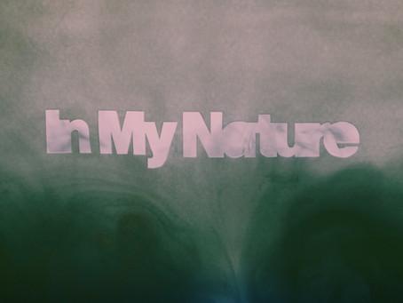 Nuit/In My Nature 発売