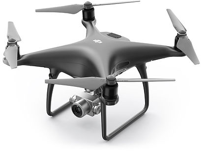 dji-phantom-4-pro-obsidian-20mp-camera-4