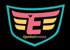 Justice for Evee