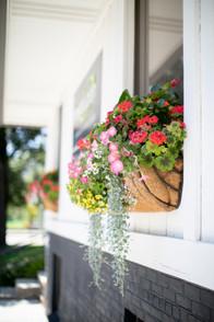 Building Flower Box.jpg