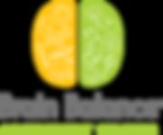 bb-logo-stacked-RGB.png