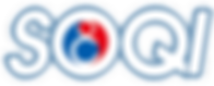 SOQI-Logo-300x121.png