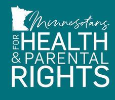 Minnesotans for Health & Parental Rights