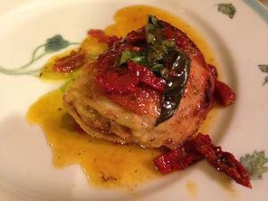 sundried-tomatoe-chicken.jpg