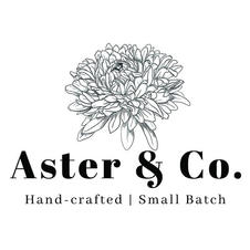 Aster & Co