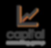LOGO CCG grey w-copper glow.png