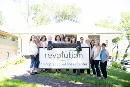 Rev Team with Sign 2 July 2020.jpg