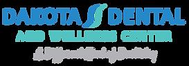 DakotaDental_2019_Final_Logo.png
