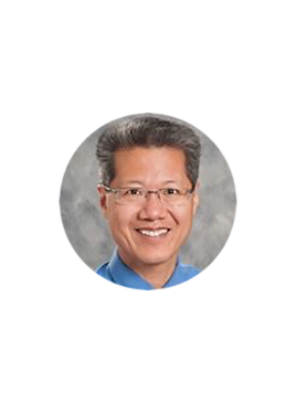 Dr Jimmy Ching Headshot.png