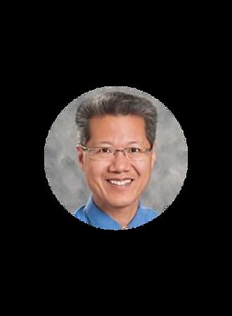 Dr Jimmy Ching Headshot.png