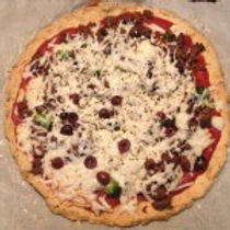 pizza-almond-crust-150x150.jpg
