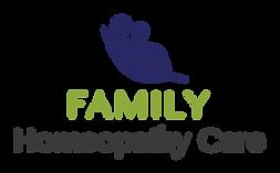 Family-Homeopathy-Care-Logo_rgb300dpi_fu