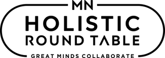 Round Table Logo Black.png