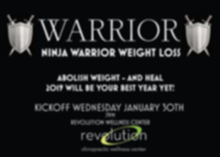 Ninja Warrior 2 FRONT.jpeg
