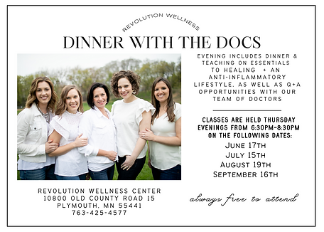 Dinner with the Docs Postcard.png