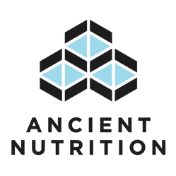 Ancient-Nutrition-Logos-07-1.png