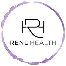 RenuHealth
