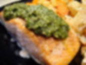 pesto salmon.jpeg