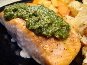 pesto salmon.jpeg
