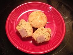 pigs-in-a-muffin-breakfast-e138037345873
