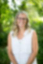 Kelli Headshot August 2019.jpg