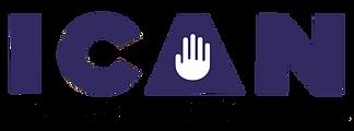 logo-ican-retina.png