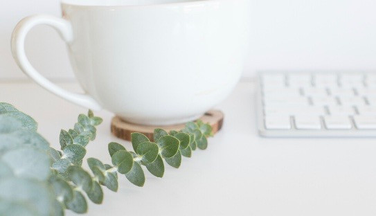 Cropped Cup and Keyboard.jpg