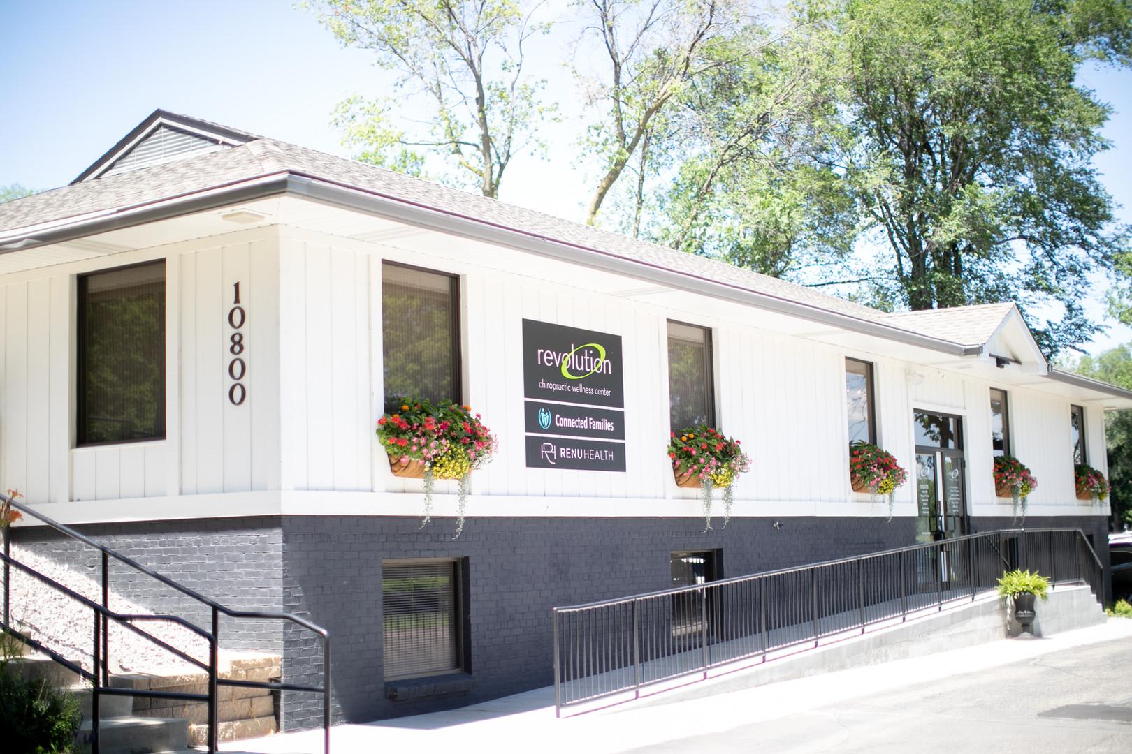 Exterior Clinic 1 July 2020.jpg